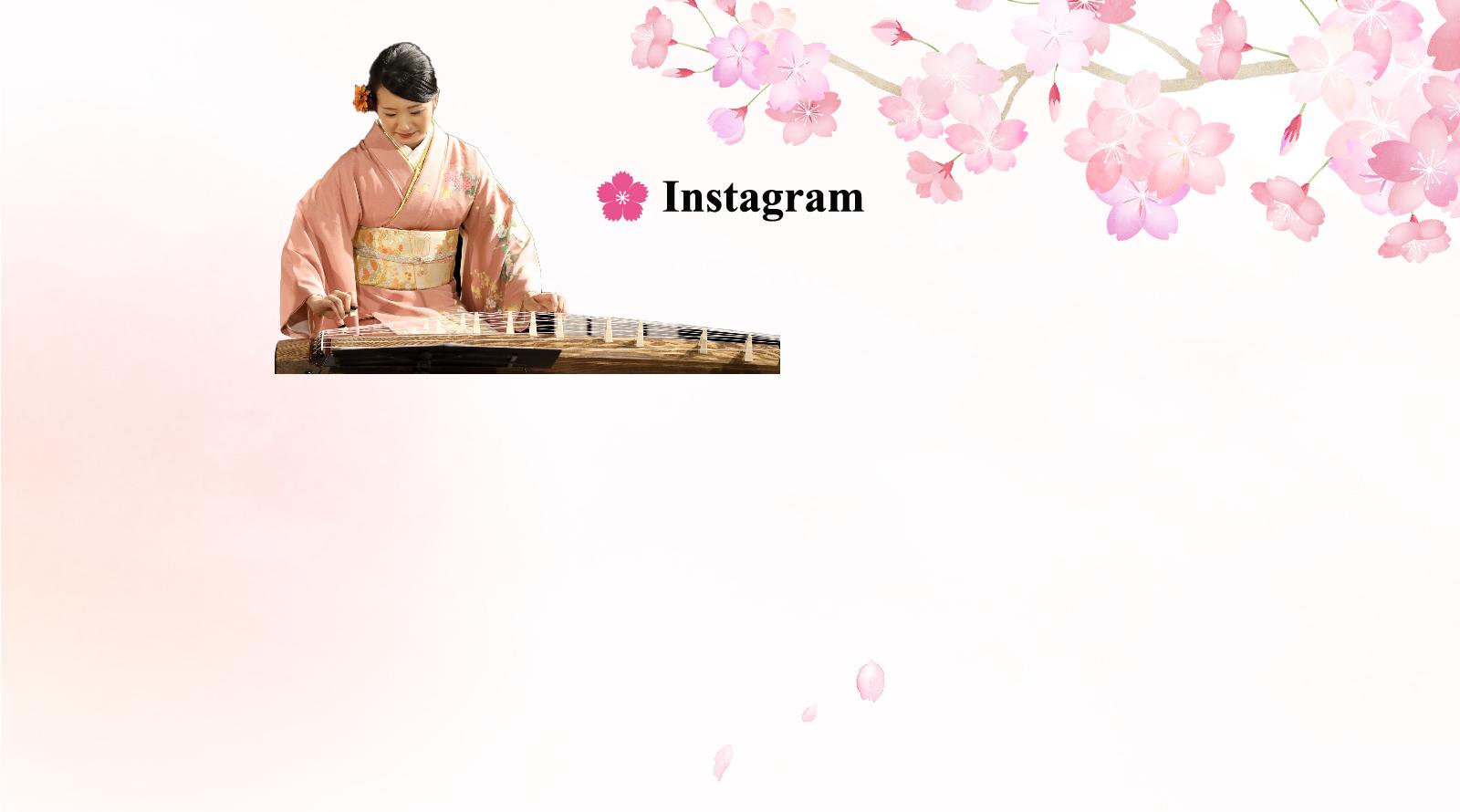 写真 Instagram
